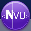 NVU Windows